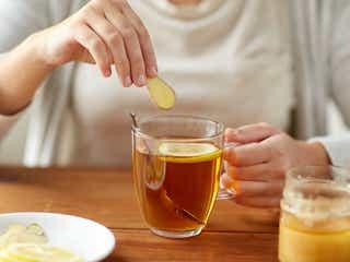 食習慣で風邪予防! のどの「うるおい」を保つ方法