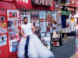 日米3人のファッション・デザイナーを直撃!──トモ コイズミ、マーク・ジェイコブス、テルファー・クレメンスのファッション・ハック【小泉智貴編】