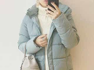 【GU】安いのに暖かい…!着るだけ即旬コーデが叶うアウター4選