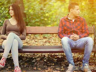 他人事じゃない!長続きカップルが必ず迎えるマンネリとその対処法