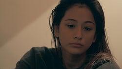 【テラスハウス・軽井沢編】女子同士が分裂で衝突…ギスギスした雰囲気に「そういうのめんどくさい」 <TERRACE HOUSE OPENING NEW DOORS>
