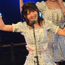 モデルプレス - AKB48、10周年TIFで大トリ 8曲ノンストップステージに興奮の渦「TIF2019」<セットリスト>
