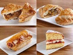 英国パンはこんなにおいしい! イギリス田舎町で大人気のベーカリー『マルベリー マナー』が日本初上陸
