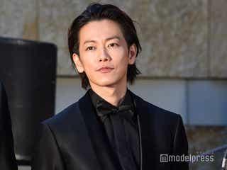 佐藤健、32歳バースデーに祝福殺到 「恋つづ」「るろ剣」…代表作を増やし続ける男
