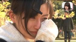 """""""日本一かわいい女子高生""""候補生、泣き出すメンバーが続出"""