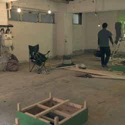 「TERRACE HOUSE TOKYO 2019-2020」4th WEEK(C)フジテレビ/イースト・エンタテインメント