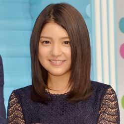 モデルプレス - 川島海荷「ZIP!」新MCに意気込み「お腹がなりそう…」桝太一アナが不安を一蹴