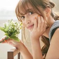 大学生で彼氏ができない女子の5つの特徴!不安や焦りを消すための行動