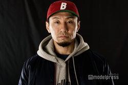 日本代表にも選出された名手・K-TAに聞いた ストリートボール「SOMECITY」創設までの壮絶な道のりと今後の野望