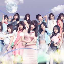 モデルプレス - AKB48グループで人事異動を発表 一部制度を廃止