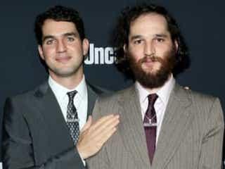 今最も注目のサフディ兄弟、HBOと契約!A24が製作総指揮