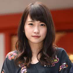 モデルプレス - 川栄李奈「オーラを吸い取ってます」共演者から刺激