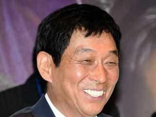 さんま アローン会「俺と坂田師匠が残ってしまう」…岡村隆史から発表3日前に電話