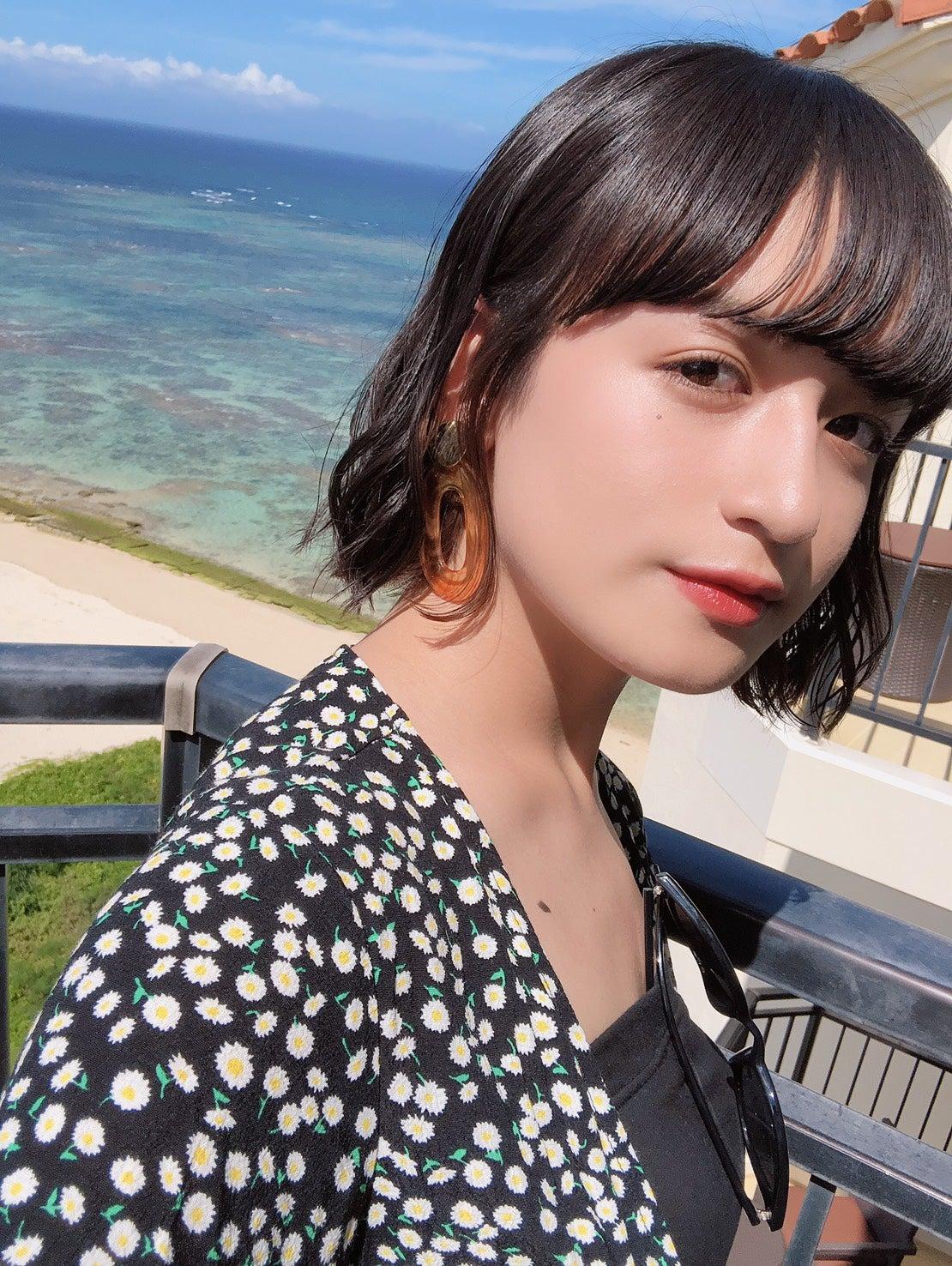 成長期限定ユニット☆2820時間目 YouTube動画>3本 ->画像>290枚