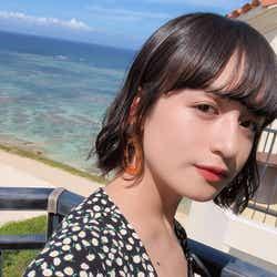 モデルプレス - さくら学院出身・山出愛子とは?初の恋愛ソング「夏の恋の終わり」で注目