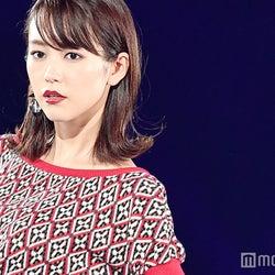 <略歴>桐谷美玲、三浦翔平と結婚 モデル・女優・キャスター…多方面で活躍&世界から注目集める圧倒的美貌