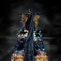 Sound Horizonをわかりやすく研究解説した動画【サンホララボ】第5弾が公開!第5回研究テーマは『ハロウィンと夜の物語』