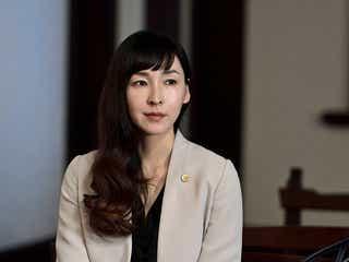 麻生久美子、山田孝之&菅田将暉W主演ドラマ出演決定「日々いい刺激をもらってます」<dele>