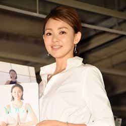 SHIHO(C)モデルプレス