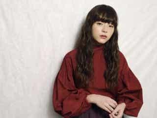 『風の電話』 モトーラ世理奈インタビュー