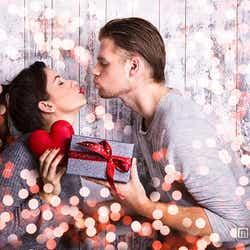 モデルプレス - 独り身だからこそできる彼氏作りで素敵なクリスマスを迎える方法5つ