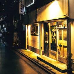 住宅街にポツンと佇む!駒沢で見つけた大人も満足するレベルの高い店4選