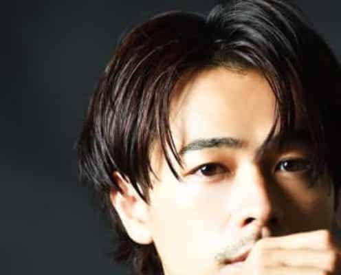 成田凌☆「湯布院奇行」で初の朗読劇に挑戦! 「しっかりと心を動かして演じたい」