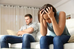 彼との関係を改善するための意識の変え方3つ