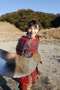 能年玲奈、「あまちゃん」後初ドラマ キスマイ玉森も出演
