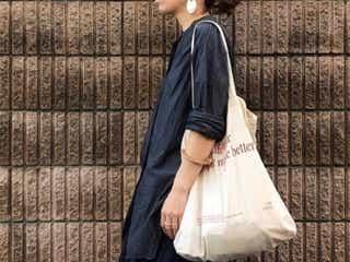 素敵なのは服だけじゃない!ユニクロの「おしゃれバッグ」4選