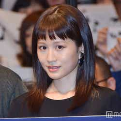 モデルプレス - 前田敦子、欅坂46ライブ参戦を宣言