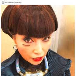 モデルプレス - 黒柳徹子、Instagram開始に反響 キッカケの福山雅治「その行動力に感動」