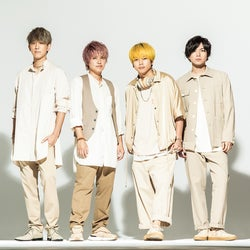 NEWS・乃木坂46・三代目JSB・E-girlsら、年越し「CDTV」 第1弾出演者30組発表