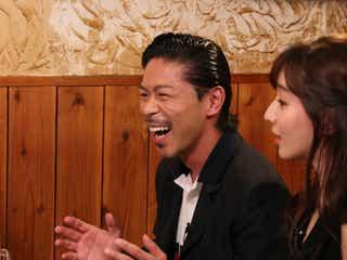 """松本利夫、EXILE HIROへの""""やらかし""""告白 筋肉美No.1メンバーは?"""