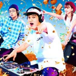 映画『とんかつDJアゲ太郎』Blu-ray&DVD発売決定!北村匠海、山本舞香、二宮健監督からコメントも