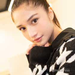 モデルプレス - 「恋とオオカミには騙されない」FAKY・Taki、Hinaに続く参戦に注目のマルチリンガル美女<インタビュー連載Vol.3>