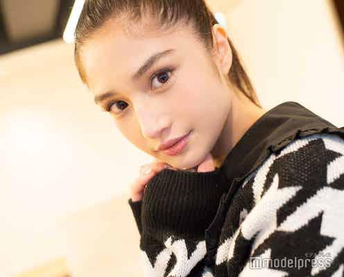 「恋とオオカミには騙されない」FAKY・Taki、Hinaに続く参戦に注目のマルチリンガル美女<インタビュー連載Vol.3>
