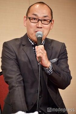 山西惇(C)モデルプレス
