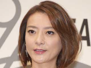 西川史子、小林麻央さん訃報に涙 同じ「から騒ぎ」出身