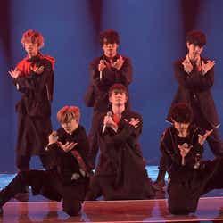 モデルプレス - SixTONES・NEWS・日向坂46ら出演「SONGS OF TOKYO Festival 2020」NHK総合テレビの放送日決定