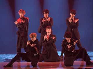 SixTONES・NEWS・日向坂46ら出演「SONGS OF TOKYO Festival 2020」NHK総合テレビの放送日決定