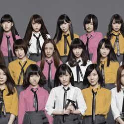モデルプレス - AKB48、福山雅治、中居正広ら豪華メンバーが集結