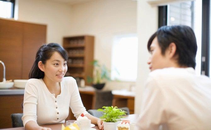 「女性 おしゃべり」の画像検索結果