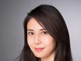 松嶋菜々子主演で韓国ヒット映画をドラマ化「難しい役どころだと思います」<誘拐法廷~セブンデイズ~>
