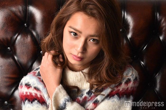 遠山茜子が「JELLY」専属モデルに加入(C)モデルプレス