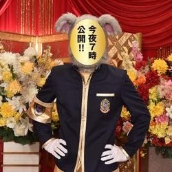 ぐるナイ「ゴチ」新メンバーのリアルな姿限定公開