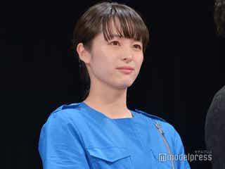 生田斗真と結婚の清野菜名、アクション・体当たり演技で脚光「半分、青い。」「今日から俺は!!」など若手女優第一線で活躍【略歴】
