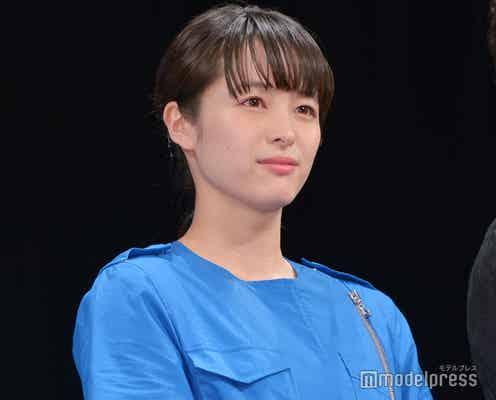 風間俊介、生田斗真&清野菜名夫妻を祝福「自分の子のつもりで待ち望んでいます」