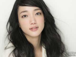 女優・入山法子が結婚 7年半の交際を経てゴールイン