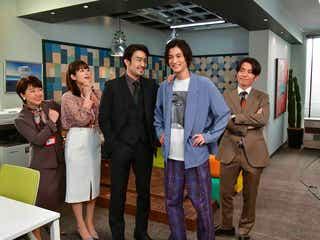 渡邊圭祐、恋愛を学ぶ「恋はDeepに」オリジナルストーリーで主演<恋はDeepに勉強中!>